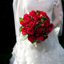 130x130_sq_1397494587981-bouquets-wedding-flowers-3