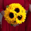 130x130_sq_1397494590380-bouquets-wedding-flowers-3