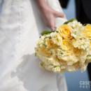 130x130 sq 1397494592782 bouquets wedding flowers 3