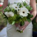 130x130_sq_1397494595104-bouquets-wedding-flowers-3