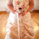 130x130_sq_1397494597689-bouquets-wedding-flowers-3