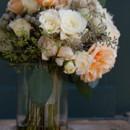 130x130_sq_1397494600095-bouquets-wedding-flowers-3