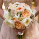 130x130_sq_1397494602793-bouquets-wedding-flowers-3