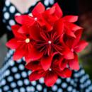 130x130_sq_1397494605492-bouquets-wedding-flowers-3