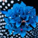 130x130_sq_1397494608084-bouquets-wedding-flowers-3