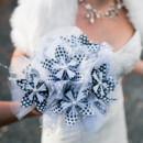 130x130_sq_1397494610927-bouquets-wedding-flowers-3