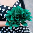 130x130_sq_1397494613122-bouquets-wedding-flowers-4