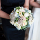 130x130_sq_1397494623384-bouquets-wedding-flowers-4