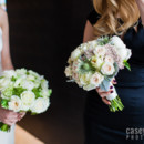130x130 sq 1397494625782 bouquets wedding flowers 4