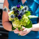 130x130_sq_1397494628327-bouquets-wedding-flowers-4