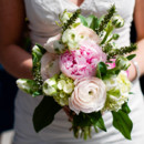 130x130 sq 1397494630909 bouquets wedding flowers 4