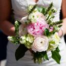130x130_sq_1397494630909-bouquets-wedding-flowers-4