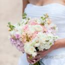 130x130_sq_1397494635782-bouquets-wedding-flowers-4