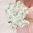130x130_sq_1397494638173-bouquets-wedding-flowers-5