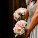 130x130_sq_1397494640620-bouquets-wedding-flowers-5