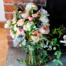 130x130_sq_1397494643453-bouquets-wedding-flowers-5