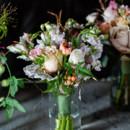130x130_sq_1397494645919-bouquets-wedding-flowers-5