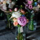 130x130_sq_1397494648544-bouquets-wedding-flowers-5