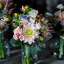 130x130_sq_1397494651122-bouquets-wedding-flowers-5