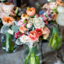 130x130_sq_1397494653867-bouquets-wedding-flowers-5