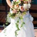 130x130_sq_1397494656291-bouquets-wedding-flowers-5
