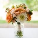 130x130_sq_1397494658600-bouquets-wedding-flowers-5