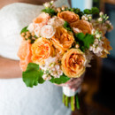 130x130 sq 1397494661254 bouquets wedding flowers 5