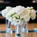 130x130 sq 1397494663599 bouquets wedding flowers 6