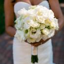 130x130_sq_1397494665856-bouquets-wedding-flowers-6