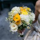 130x130_sq_1397494668603-bouquets-wedding-flowers-6