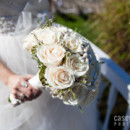 130x130 sq 1397494671663 bouquets wedding flowers 6