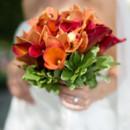 130x130_sq_1397494674137-bouquets-wedding-flowers-6