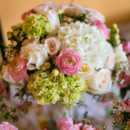 130x130 sq 1397494676582 bouquets wedding flowers 6