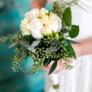 130x130_sq_1397494679359-bouquets-wedding-flowers-6
