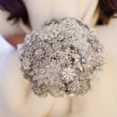 130x130_sq_1397494681667-bouquets-wedding-flowers-6
