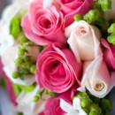 130x130_sq_1397494684210-bouquets-wedding-flowers-6
