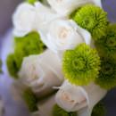 130x130_sq_1397494686430-bouquets-wedding-flowers-7