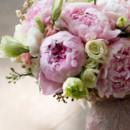 130x130_sq_1397494688599-bouquets-wedding-flowers-7