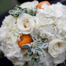 130x130_sq_1397494690902-bouquets-wedding-flowers-8