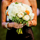 130x130_sq_1397494693531-bouquets-wedding-flowers-8
