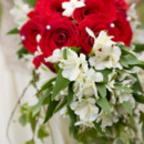 130x130_sq_1397494696577-bouquets-wedding-flowers-8