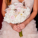130x130_sq_1397494698725-wedding-bouquets-flowers-6