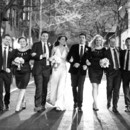 130x130_sq_1404146281908-caseyfatchett-wedding-photography-0002