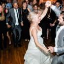 130x130_sq_1404146284282-caseyfatchett-wedding-photography-0005