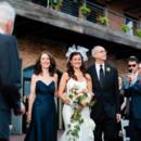 130x130_sq_1404146286976-caseyfatchett-wedding-photography-0007