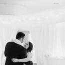 130x130 sq 1404146291074 caseyfatchett wedding photography 0022