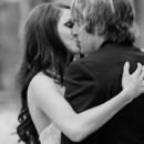 130x130_sq_1404146292953-caseyfatchett-wedding-photography-0026