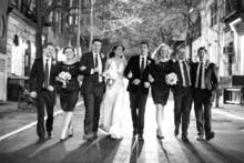220x220_1411146113153-caseyfatchett-wedding-photography-0002