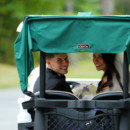 130x130 sq 1445539726142 chantal.golf cart
