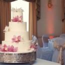 130x130 sq 1458589811298 cake001